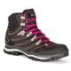 Alterra GTX - Women's Hiking Boots  - 0