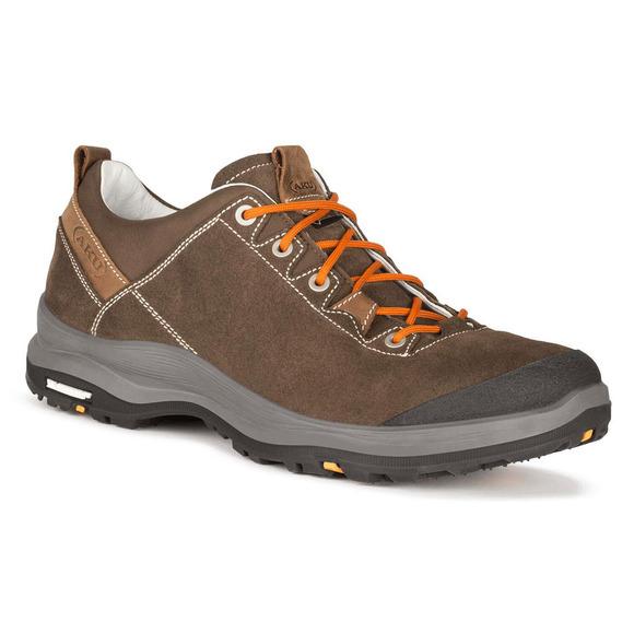 LaVal II Low GTX - Men's Outdoor Shoes