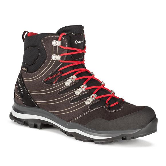 Alterra GTX -  Men's Hiking Boots