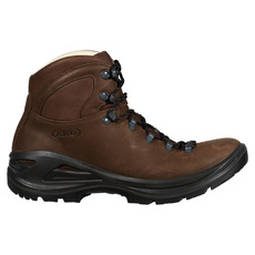 Tribute II LTR - Men's Hiking Boots