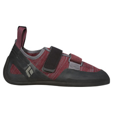 Momentum - Women's Climbing Shoes