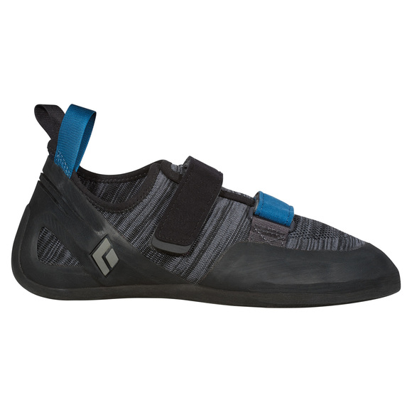 Momentum - Men's Climbing Shoes