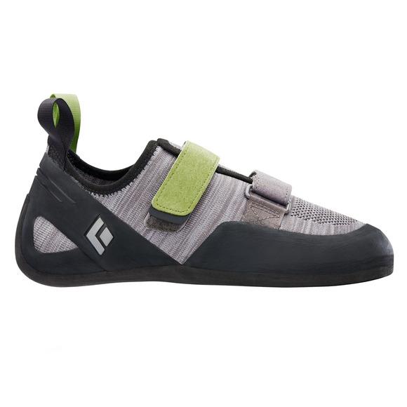 Momentum - Men's Climbing Shoes