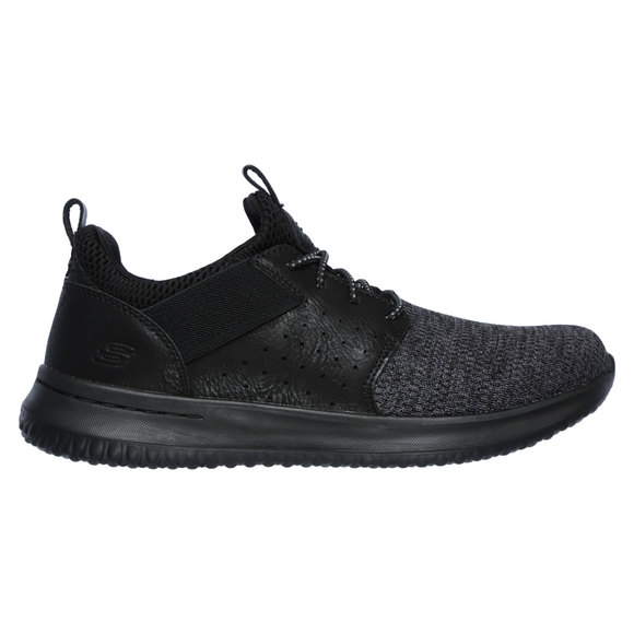 Delson-Camben - Men's Fashion Shoes