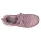 Ultra Flex-Statements - Chaussures mode pour femme  - 2