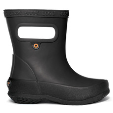 Skipper Solid Jr - Kids' Rain Boots