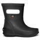 Skipper Solid Jr - Kids' Rain Boots     - 0
