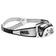 Reactik +- Rechargeable headlamp  - 0