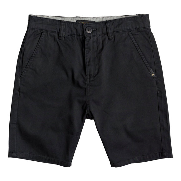 Everyday Union Y - Short de ville pour garçon