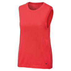 Pearl - Women's Golf Sleeveless Shirt