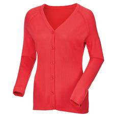 Dixie - Women's Cardigan Sweater