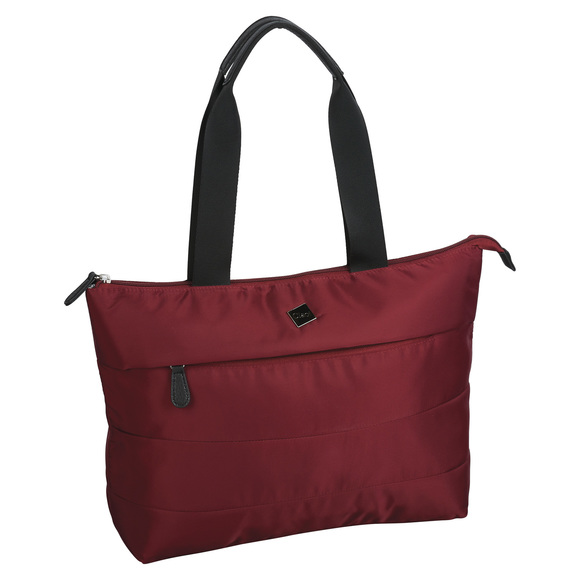 Celeste - Women's Insulated Lunch Bag