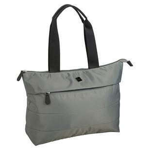 Celeste - Women's Insulated Lunch Bag