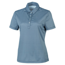 Janine - Women's Golf Polo