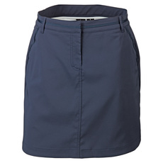 Mireille - Women's Golf Skirt