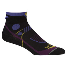 T3 Ultra Trail - Women's Ankle Socks