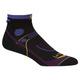 T3 Ultra Trail - Women's Ankle Socks - 0