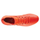 X16.2 FG - Adult Soccer Shoes   - 2