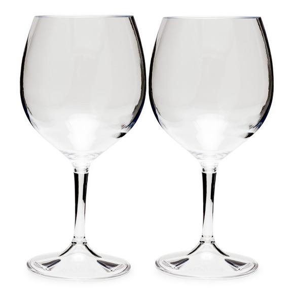 79312 - Nesting Wine Glasses