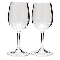 Nesting - Wine Glass Set