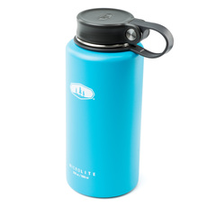 Microlite 1000 Twist - Vacuum Insulated Bottle