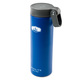 Microlite 720 Twist - Vacuum Insulated Bottle - 0