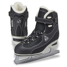 Vantage Plus - Women's Recreational Skates