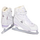 Vantage Plus - Women's Recreational Skates   - 0