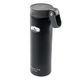 Microlite 720 Twist - Bouteille isotherme sous vide - 0