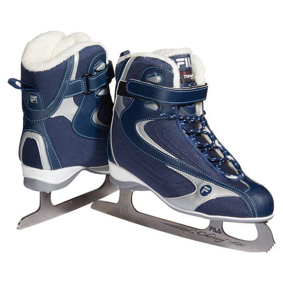 Chrissy XL - Women's Recreational Skates