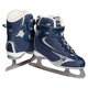 Chrissy XL - Women's Recreational Skates   - 0