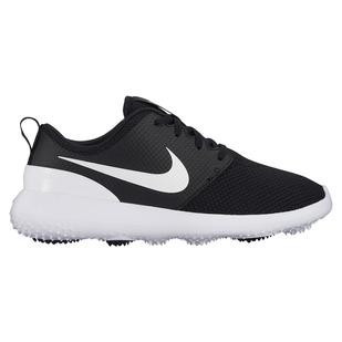 Roshe - Chaussures de golf pour femme