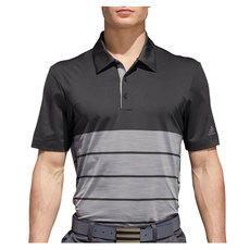 Ultimate 365 - Men's Golf Polo
