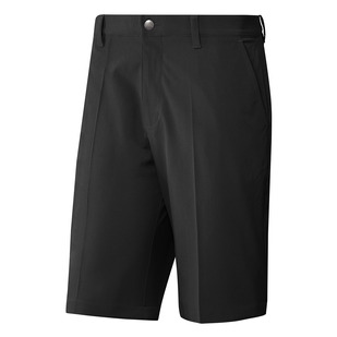 Ultimate - Men's Golf Bermudas