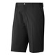 Ultimate - Men's Golf Bermudas  - 0