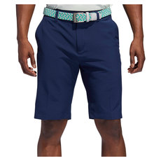 Ultimate 372 - Men's Golf Bermudas