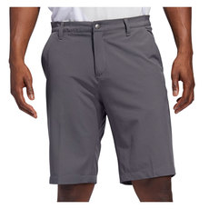 Ultimate 365 - Short de golf pour homme
