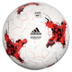 Confed Competition - Soccer Ball  - 0
