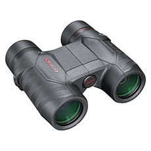 Focus Free 8 X 32 - Compact Binoculars