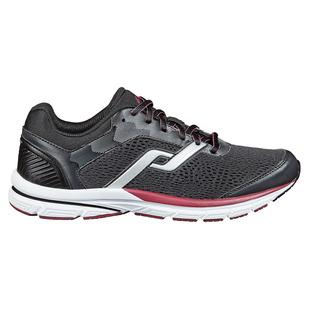 Elexir 8 - Chaussures d'entraînement pour femme