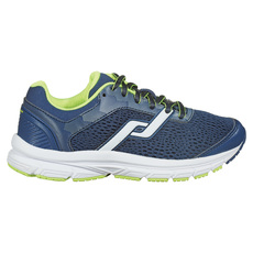 Elexir 8 Lace Jr - Junior Athletic Shoes