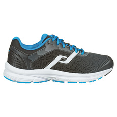 Elixir 8 Jr - Girls' Athletic Shoes