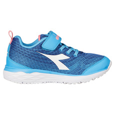 Flamingo Jr - Girls' Athletic Shoes