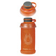 Stash - Wide Mouth Collapsible Bottle (750 ml) - 0