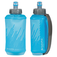 Softflask - Collapsible Bottle (500 ml)