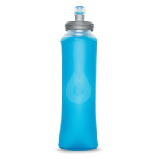 UltraFlask (500 ml) - Lightweight Soft Bottle