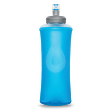 UltraFlask (600 ml) - Lightweight Soft Bottle