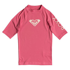 Whole Hearted - T-shirt de plage pour fille