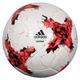 Confederation Cup - Ballon de soccer  - 0
