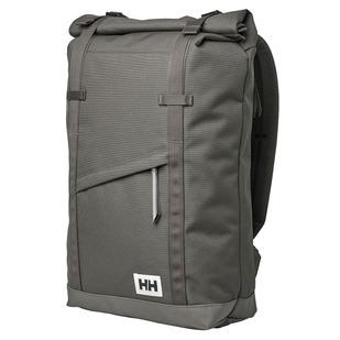 Stockholm - Backpack